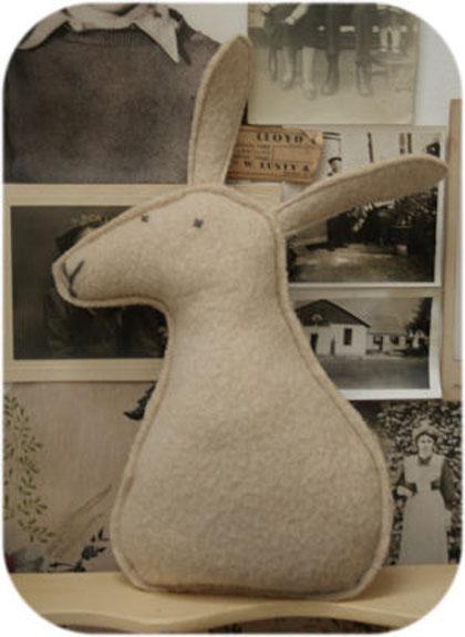 RabbitSoftie420w