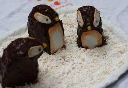 PenguinCake1420w