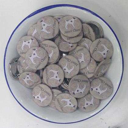 Badges420w