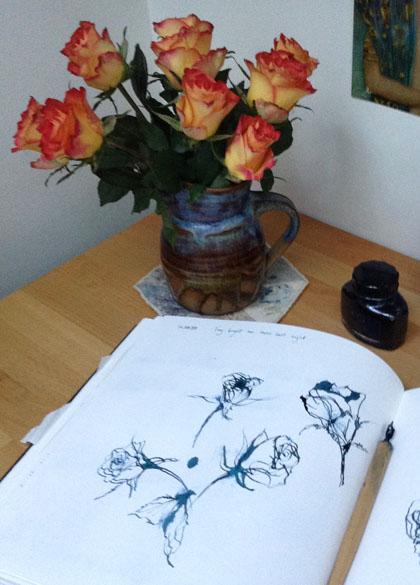 Roses1420w