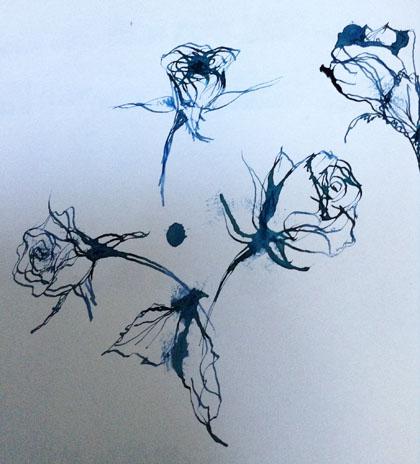 Roses2420w