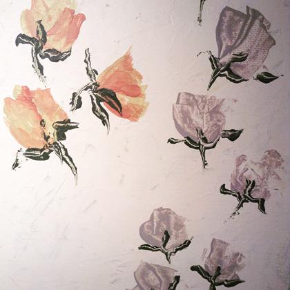 Roses420w