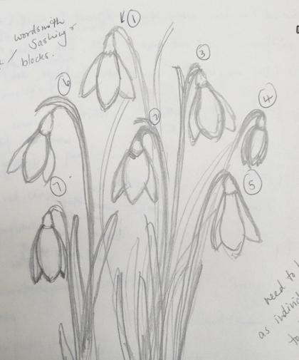 Sketch420w