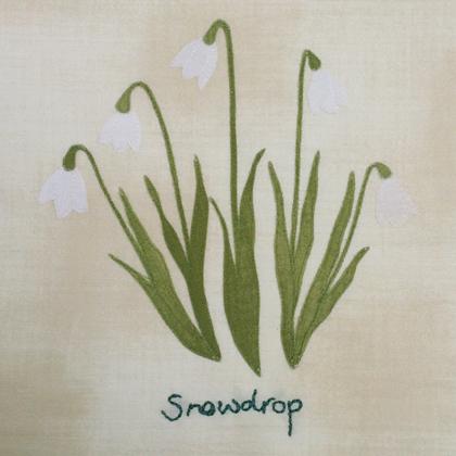 Snowdrop420
