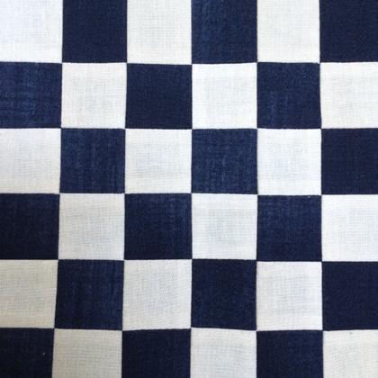 Chequerboard420w