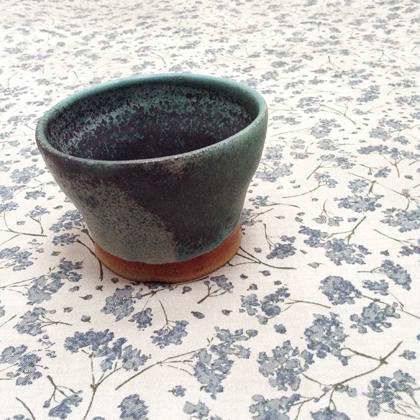 Pottery1420w