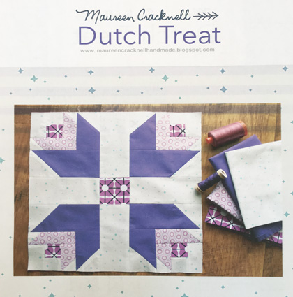 DutchPattern